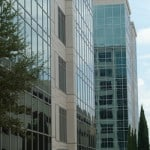 Austin , TX Lease Terminology